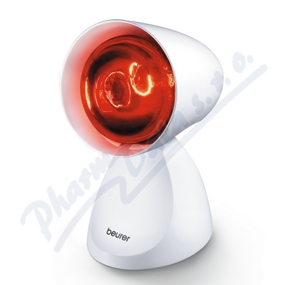 Infračervená lampa Beurer IL 11 100W