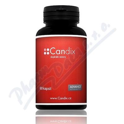 ADVANCE Candix cps.60