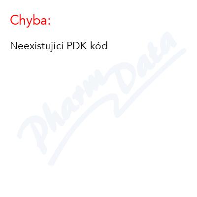 Paralen grip horký nápoj Pomer.zázv.por.gra.sol.12