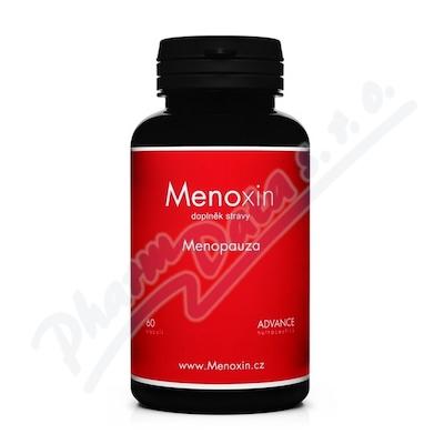ADVANCE Menoxin cps.60