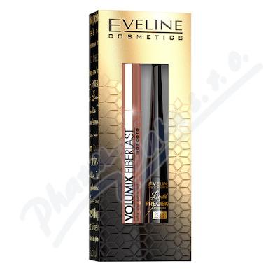 EVELINE Dárkový balíček 2 - Volumix Rose