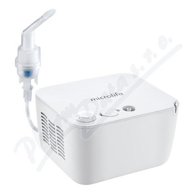 Microlife Inhalátor NEB 200 kompresorový