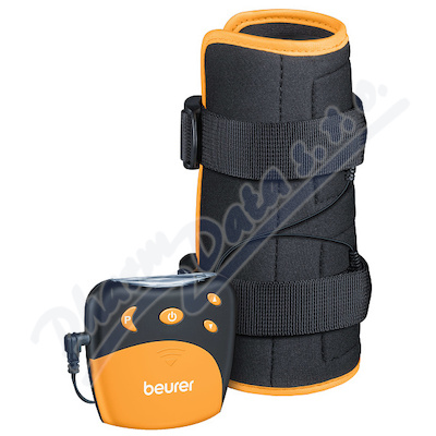 Beurer EM 28 TENS na zápěstí