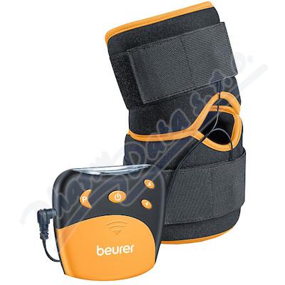 Beurer EM 29 TENS na kolena a lokty