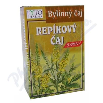 Řepíkový čaj 40g Fytopharma