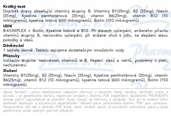 BEFOLI tbl.30