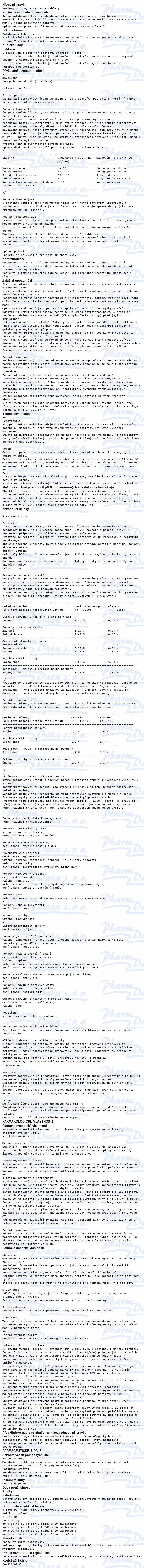 Analergin por.tbl.flm. 50x10mg